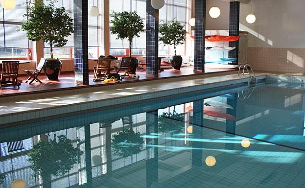 slide_pool